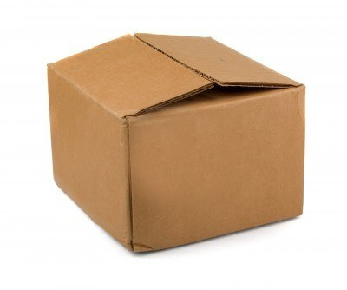 Déménagement : Pourquoi il faut faire attention à chaque étape du déménagement ?