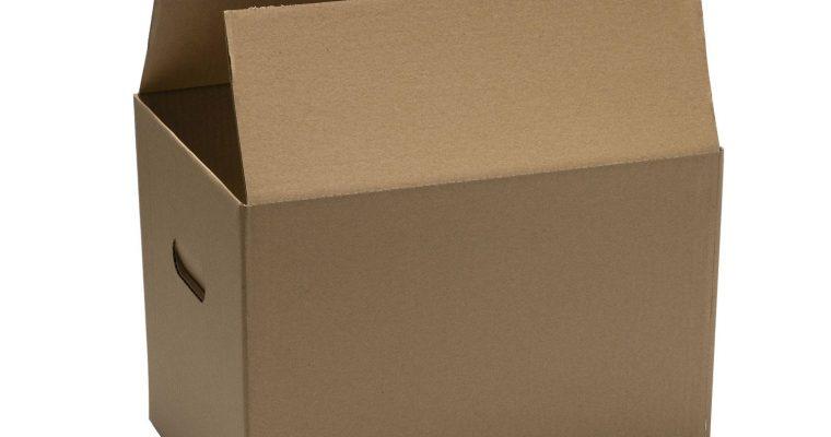 Déménagement : Faut-il prendre son temps dans le déménagement ?
