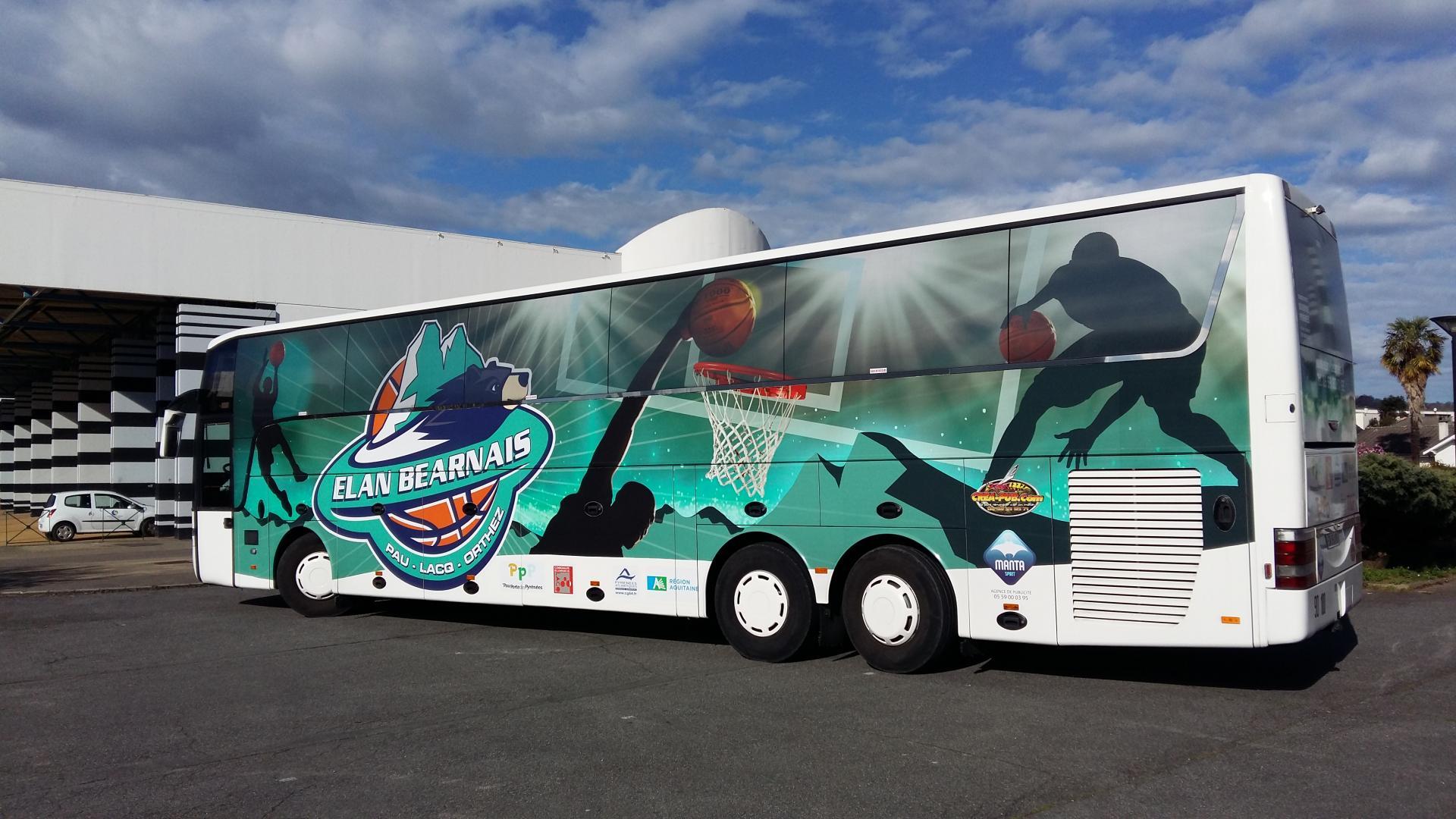 So Bus : Possible de visiter l'hexagone en bus ?