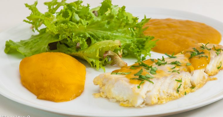 Blog cuisine : quelle est la particularité d'un mini congélateur ?
