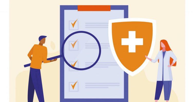 Information assurance sécurité : quelles sont les garanties de ce contrat ?